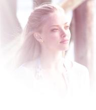 Marie-Victoire Weasley