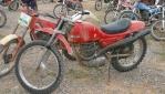 Transformacions, mutacions...bricolatge a les teves motos 113-35