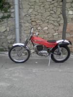 Història del motociclisme espanyol 18-12