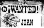 Joan555