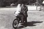 Història del motociclisme espanyol 532-92