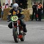 La Moto Clàssica 59-95