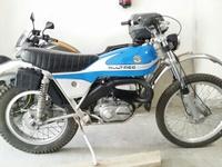 Rasda57