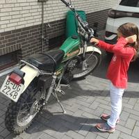 La Moto Clàssica 865-63