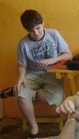 Luiz Felipe Sabbagh