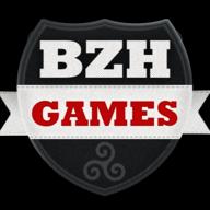 BZHGames