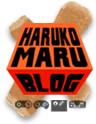 haruko maru