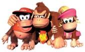 monkey.d.miky