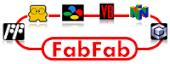 fabfab