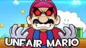Super Mariole
