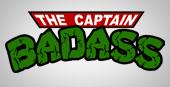 The Captain Badass