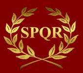 SPQR13