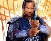 Aragorn57