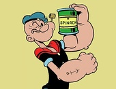 Popeye13