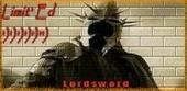 Lordsword