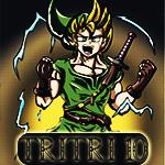tritri10