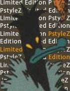 PstyleZ