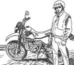 Cyclos anciens et législation 1960-32