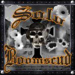 boomscud77
