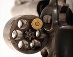Roulette94