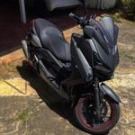 Rider974