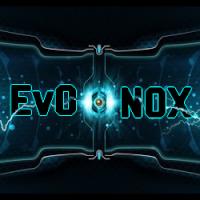 EvO'Nox