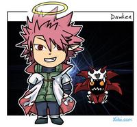 Descarga Ot Pokemon 10477-55