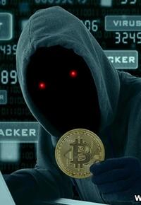[Hacker]