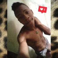 elmayo12