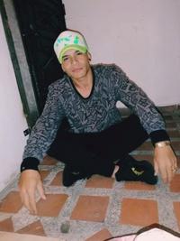 Licrasa1