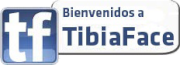TIBIAFACE