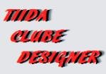 WEY - designer
