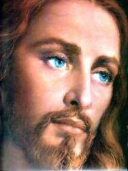 منتدى يسوع المخلص 232-90