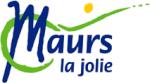 Maurs_15