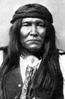 cochise1390