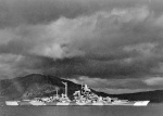 Tirpitz_Kriegsmarine