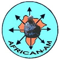 Africanam3874
