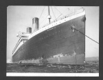 MONTAGES TITANIC & Sisterships 51-69