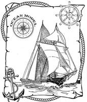 oceanmodel