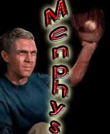 Menphys