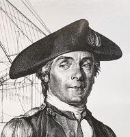 Pierre Malardier