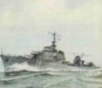 Haddock82