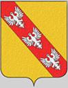 PapyAlain57
