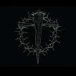 crucifyd