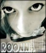 Roonna