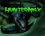 [ST] HunterMax
