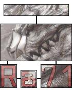 Rathalos71