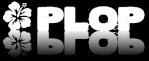 [N4E]Plopiin