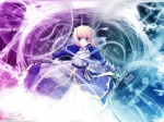 Fate-Averruncus