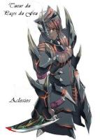 Aclesios